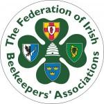 FIBKA Organisation