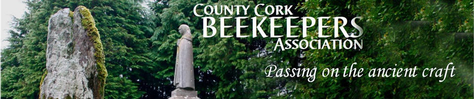Co. Cork Beekeepers Association