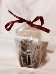 Gift Pack 2