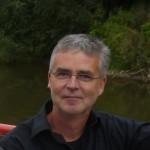 Dr Otto Boecking